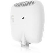 UBNT EP-R8, EdgePoint WISP router, 8-port