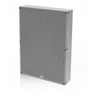 Gewiss skříň na stěnu GW 42 009 (400x300x80 mm) | IP41