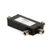 Trojitý GSM separátor
