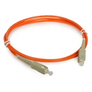 Multimode Patchcord ULTIMODE PC-011S (1x SC - 1x SC, 62.5/125)