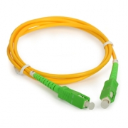 Single-mode Patchcord ULTIMODE PC-522S