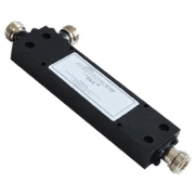 GSM/DCS/WCDMA Signal Coupler 15dB