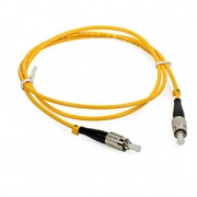 Single-mode Patch Cord: ULTIMODE PC-533S (1xFC-1xFC, 9/125)