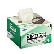 Dust-free Kim-Wipes