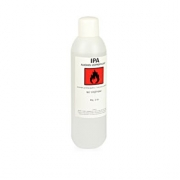 IPA Solvent Cleaner (for fiber optics)