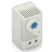 Termostat (pro ventilátory)