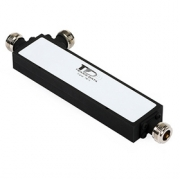 GSM/DSC/UMTS/LTE odbočovač: TRANS-DATA TAP-12 (1/12dB)