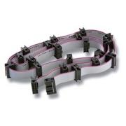 Propojovací kabel Alcad LT-107