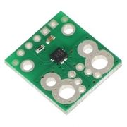 Proudový senzor ACS711EX  -31A ~ +31A