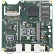 PC Engines ALIX.2D13 LX800 , 256 MB , 3 LAN , 1 miniPCI , USB , RTC battery