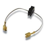 Propojovací kabel Alcad LT-112