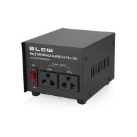 Měnič napětí BLOW PRT-300 230V/110V 300W