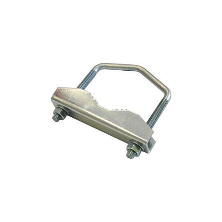Třmen C se svorníkem V83mm/M8