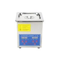 Ultrazvuková čistička ELASON 2L 40kHz