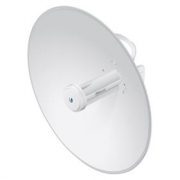 UBNT PowerBeam 5AC-Gen2, 25dBi - balení 5ks