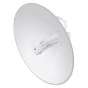 UBNT PowerBeam 5AC-Gen2, venkovní, 5GHz AC, 2x 25dBi, Gigabit LAN, AirMAX AC