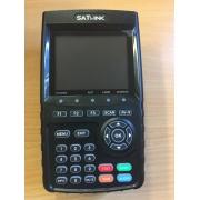 Satlink WS-6905 DVB-T